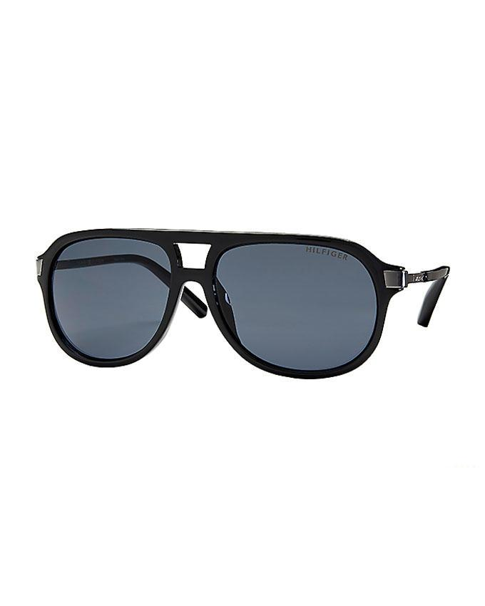 7fc1b3e28d Buy Tommy Hilfiger Eyewear Glasses at Best Prices Online in Myanmar ...