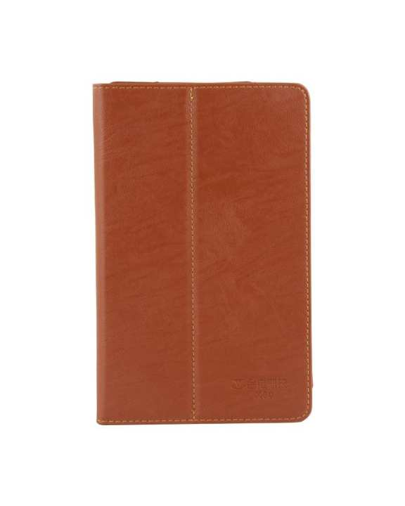 ICB X80 Plus/ Pro Cover - Brown