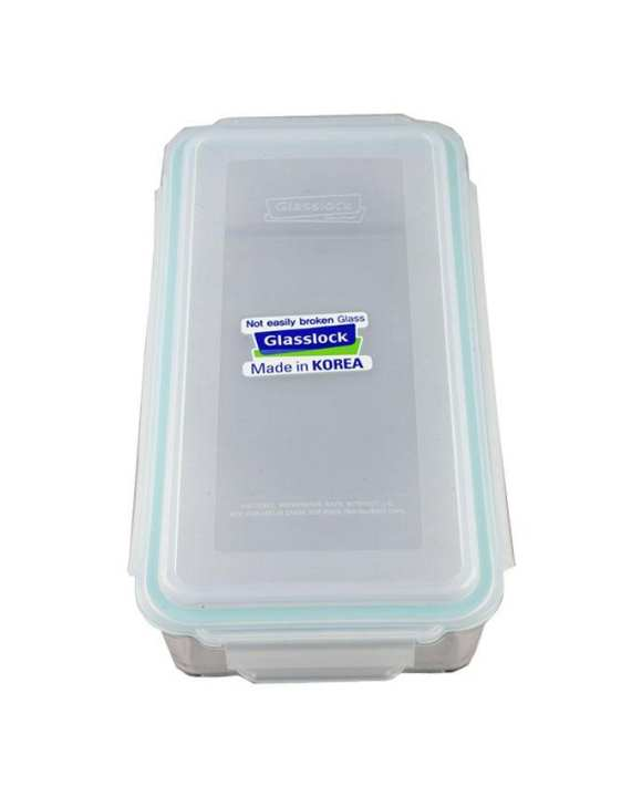 Glasslock (MCRP170) Food Container - 1700 ML