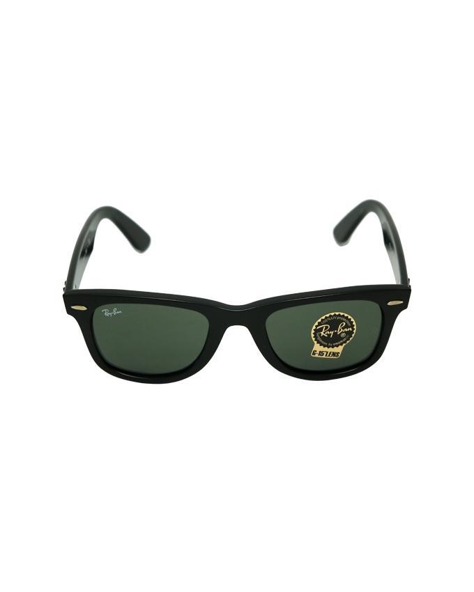 56007a59d08 Acetate Frame Sunglass
