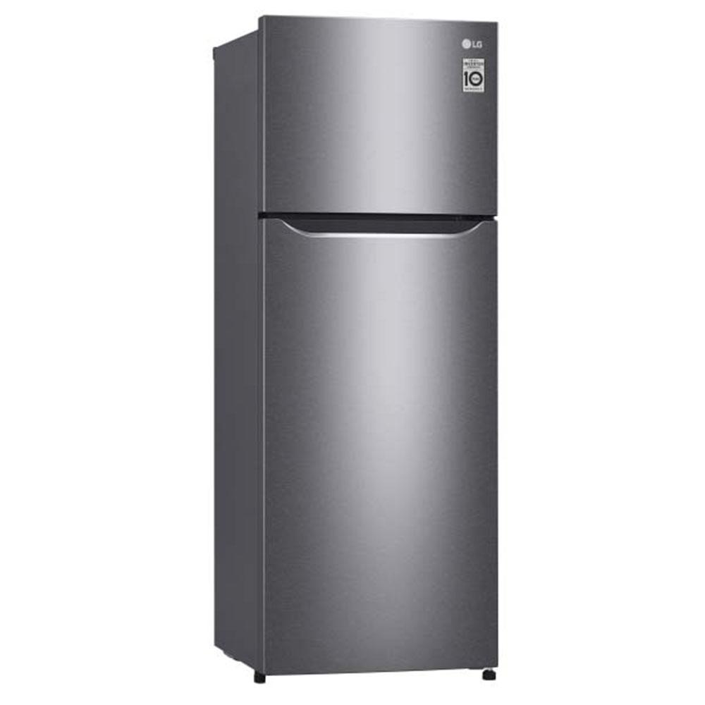 46b654e7970e6 Buy Ray-Ban,LG,Real Techniques Refrigerators at Best Prices Online ...