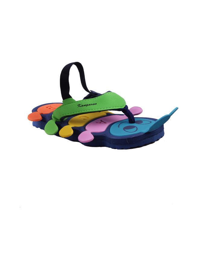 b18722c3847 Buy MOFI,PUMA,Kangaroo Flip Flops, Slides & Sandals at Best Prices ...