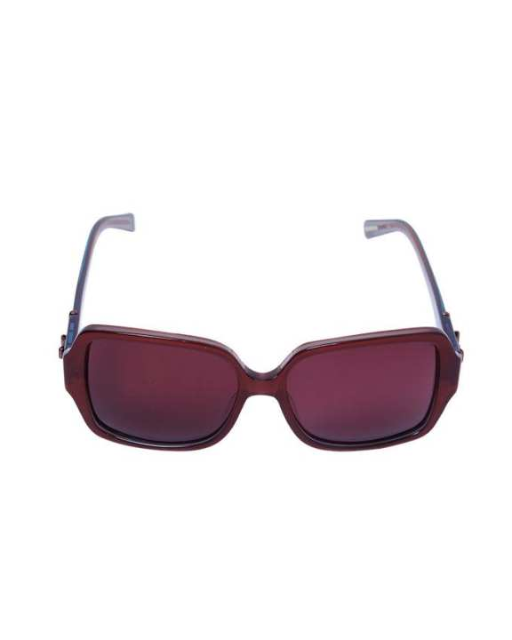 Women's UV Protection Sunglasses
