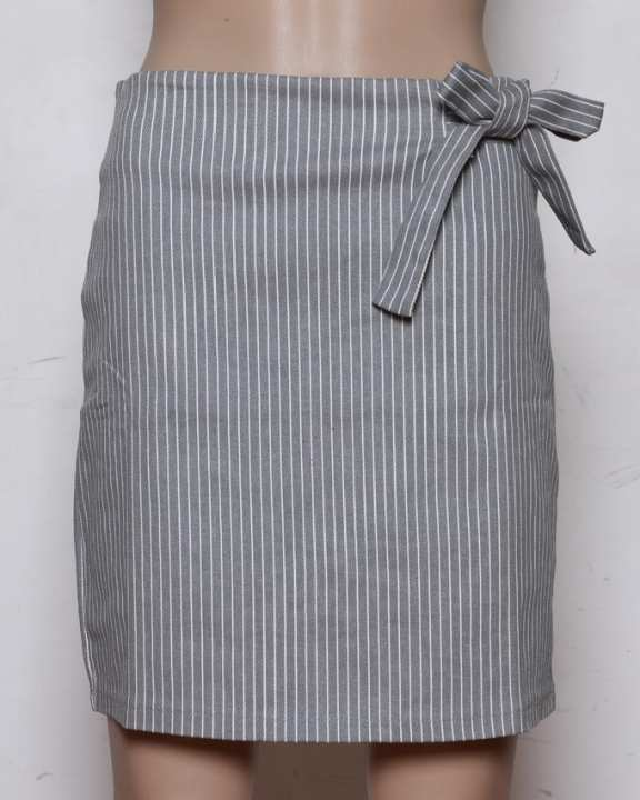 Bench Women's Skirts - Grey
