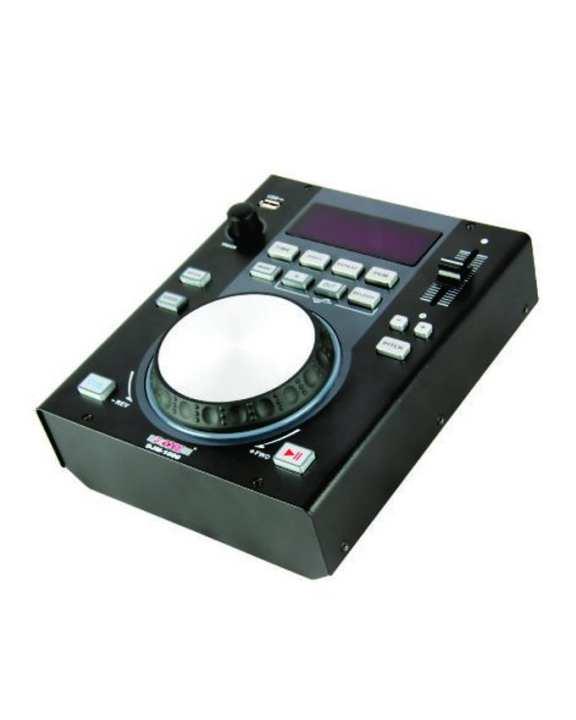DJM-1000 Mixer D.J