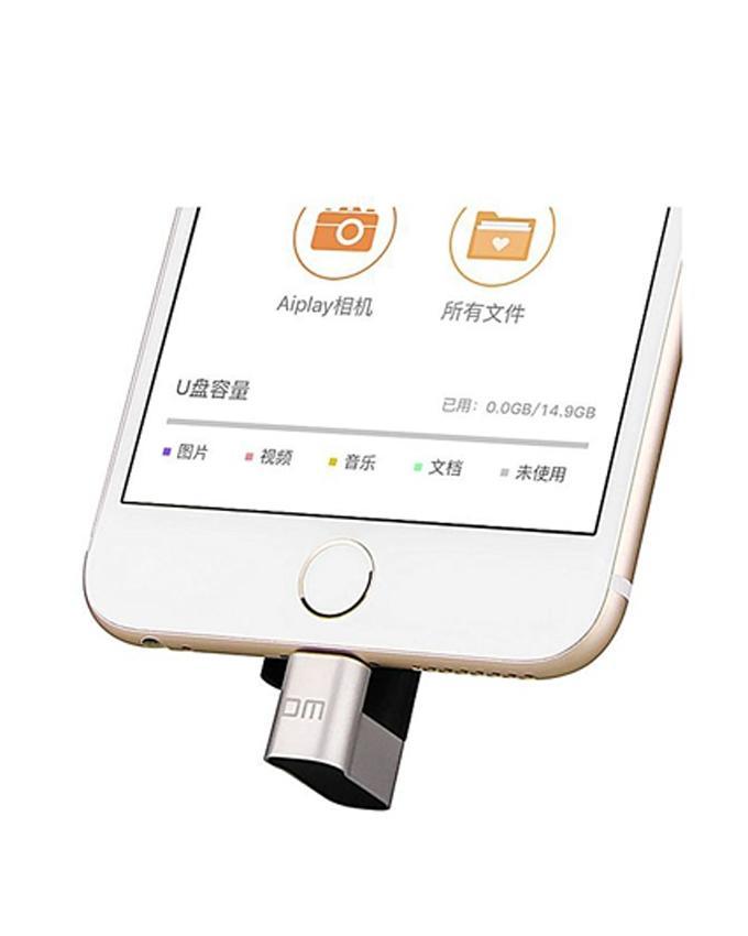 Matrix OTG For IPhone 32 GB