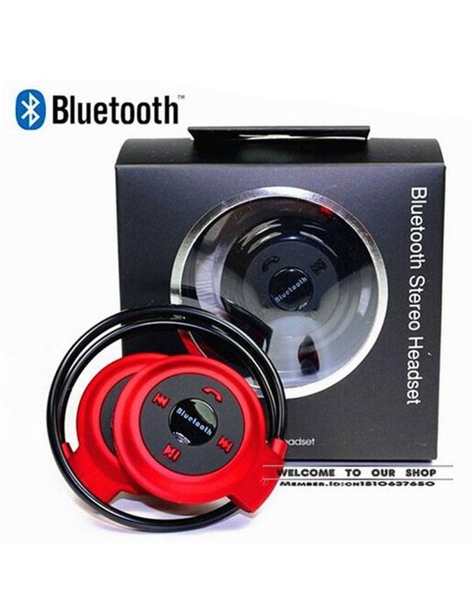 Matrix Mini 503 Bluetooth Headset