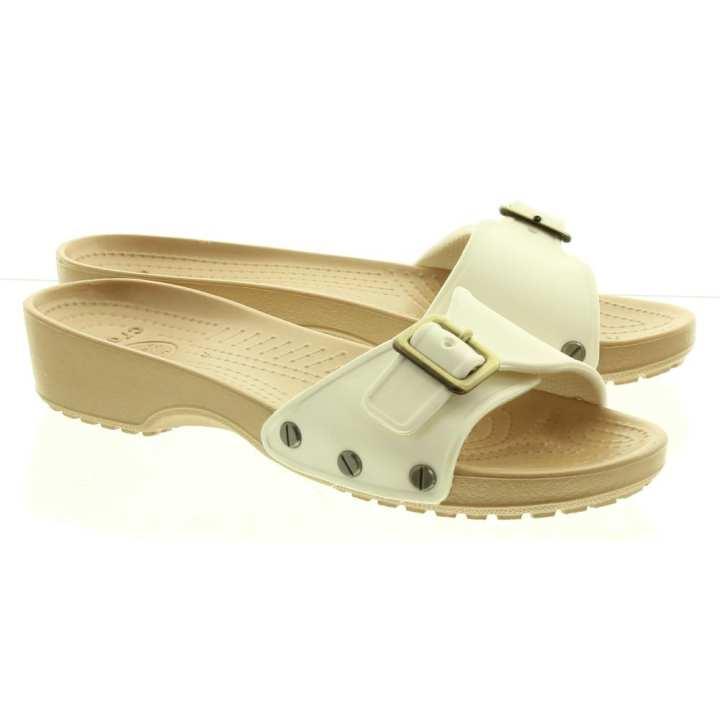 crocs Crocs Sarah Sandal