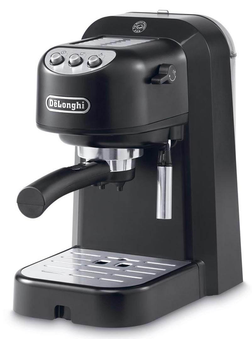 DeLonghi EC 250 Coffee Machine