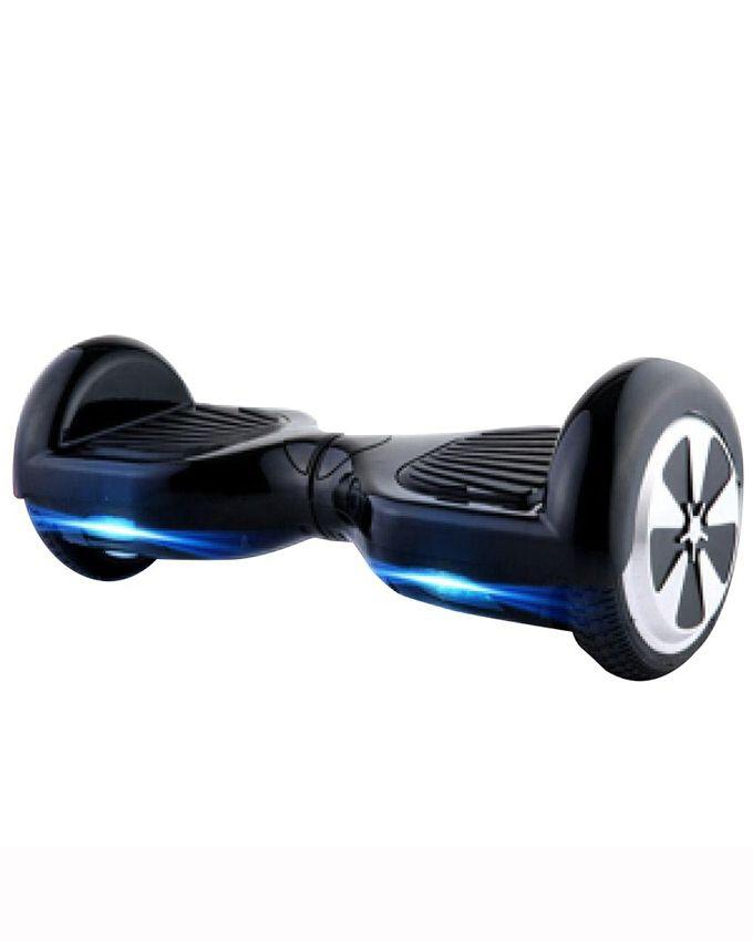 Mandalay Online Sales Auto Scooter Skate (Technology by RYNO USA)