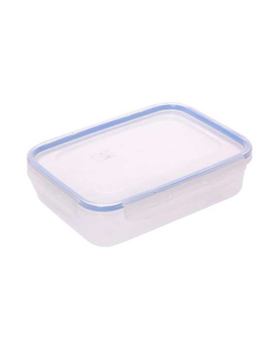 JCJ 1287 Food Keeper (1250ml) - Blue
