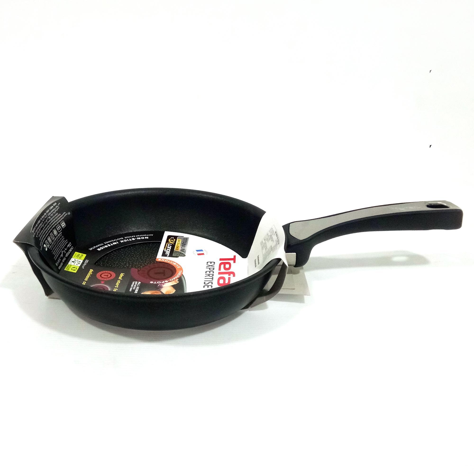 Tefal Frying Pan 24cm