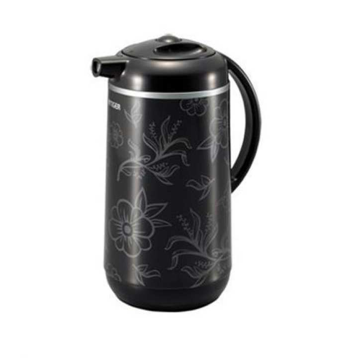 Tiger Steel Flask PRD-N 100 (1Lt)