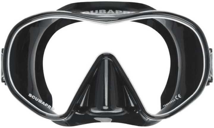 Solo Mask