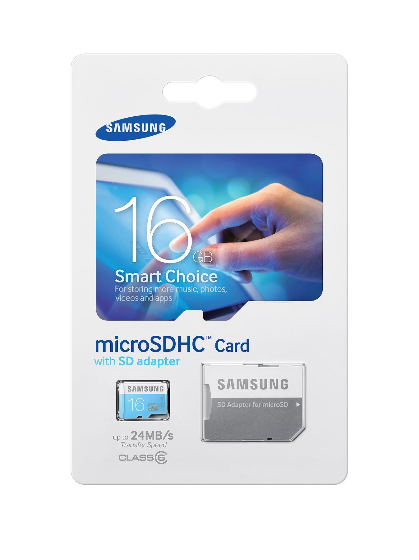 Buy Memory Cards Online In Myanmar Sandisk Ultra Micro Sdhc Speed 48mb S Uhs I Card 8gb Samsung 16gb