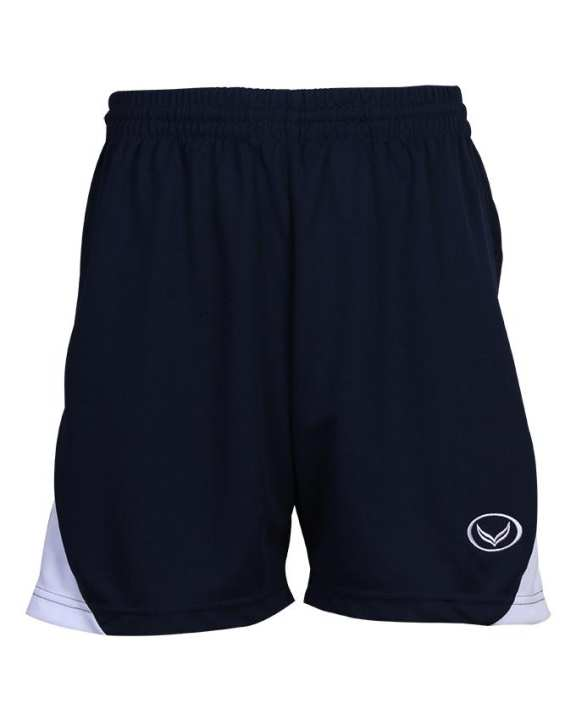GRAND SPORT Men's Short Pants - N-Blue/3L