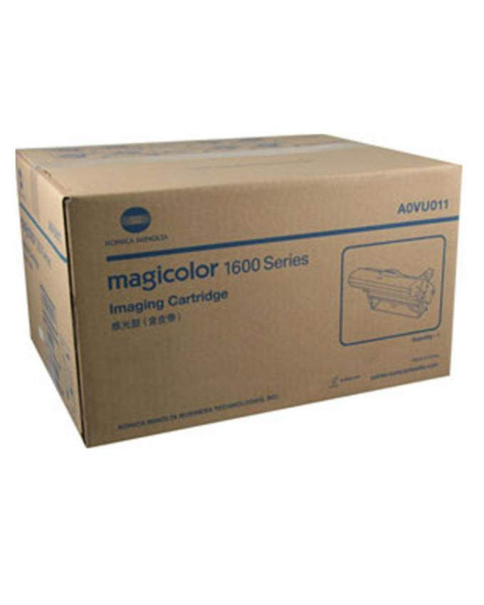 Konica Minolta MC1600 Series Imaging Cartridge (42.5K)