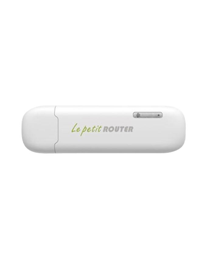D-Link Wireless-N 4G LTE Wireless USB Router