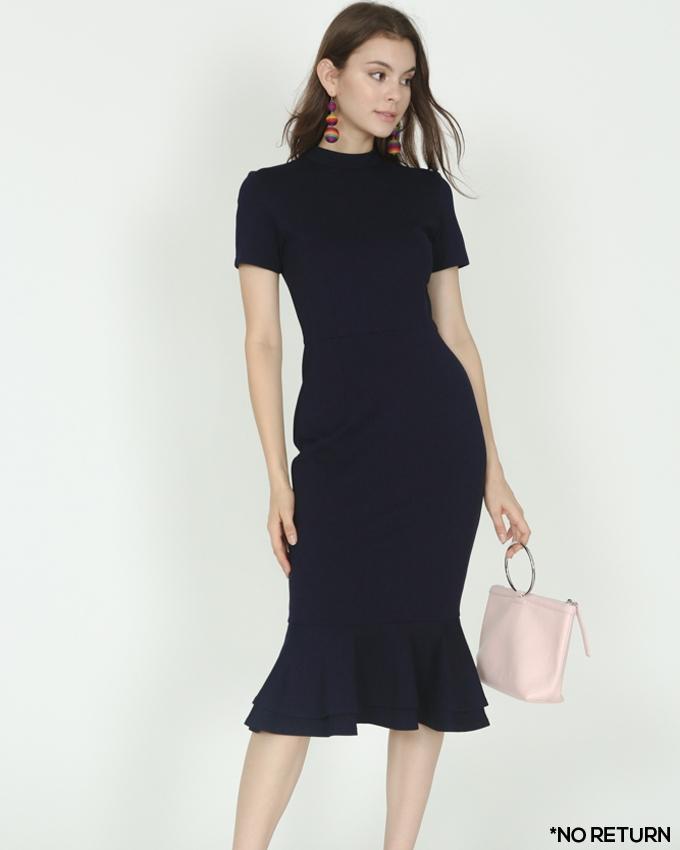 ad0de463ea7 Buy Women s Maxi Dresses Online in Myanmar - Shop.com.mm