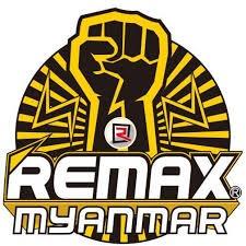 Remax Myanmar