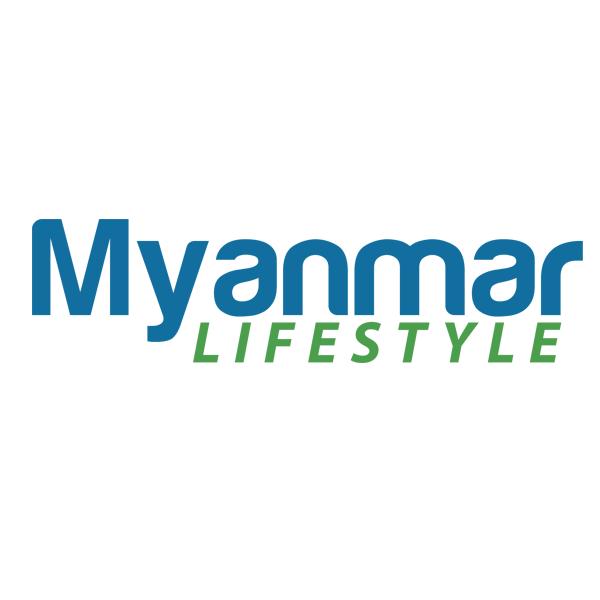Myanmar Lifestyle(Outdoor)