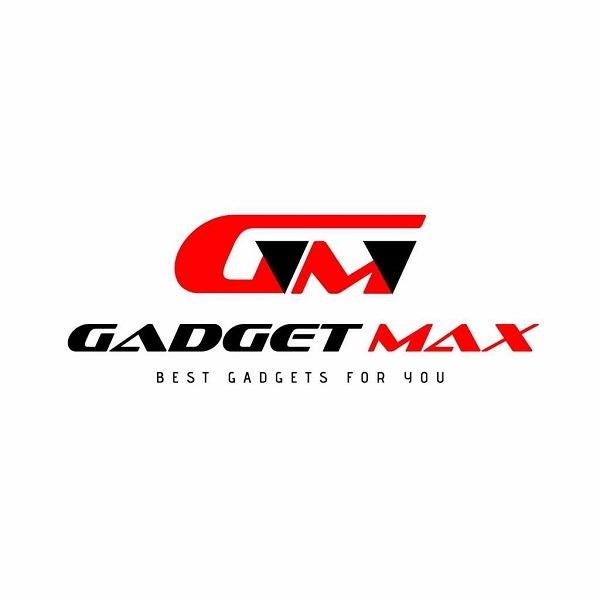 Gadget Max Myanmar Co.,Ltd