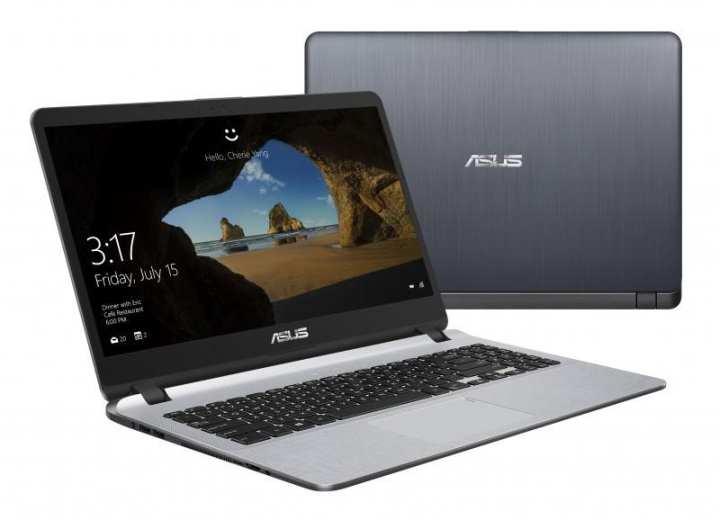 ASUS X507UD-EJ069T (i3)