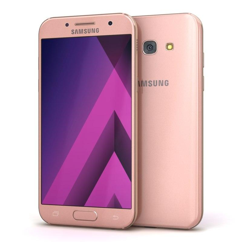 Buy Samsung Products Online At Best Prices In Myanmar
