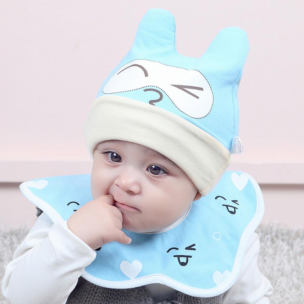 af3db7bdd Buy OEM Hats & Caps at Best Prices Online in Myanmar - shop.com.mm