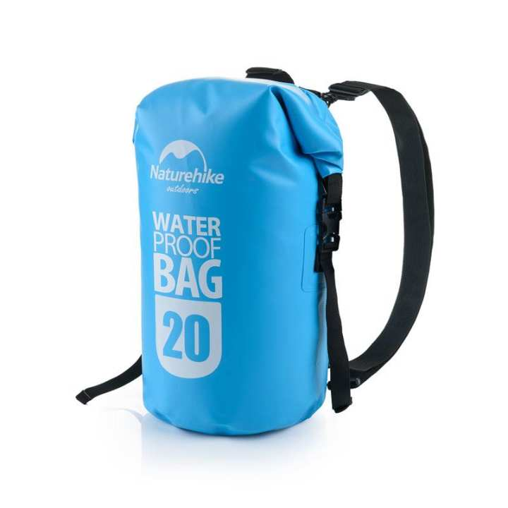 Outdoor Waterproof Bag 20L