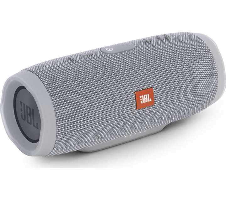 JBL Bluetooth Speaker (First Copy)