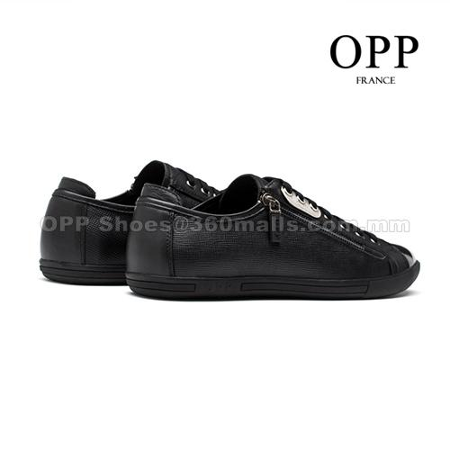 Buy OPP Men s Walking Shoes at Best Prices Online in Myanmar - shop ... 4d187e411