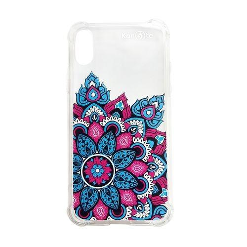 cheap for discount d2f9a bf237 Kanote Branded MAN-H Design Phone Cover For Samsung A7 2016