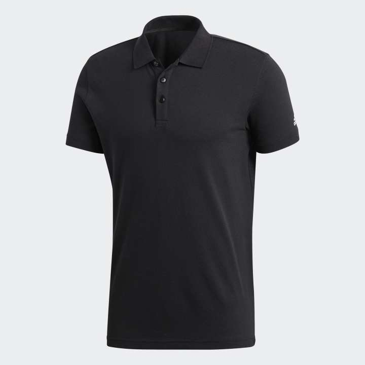 Adidas ESS BASE POLO MEN (Adidas Official Store Myanmar)