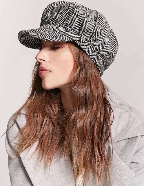 5dbc942a Buy Forever 21 Women Fashion at Best Prices Online in Myanmar - shop ...
