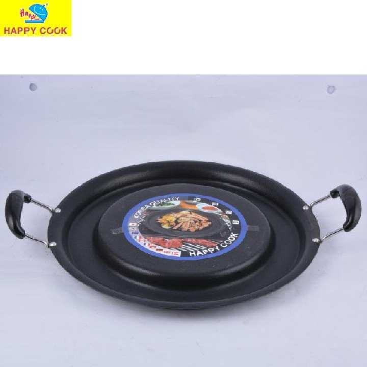 AL Roasting Pan 30cm