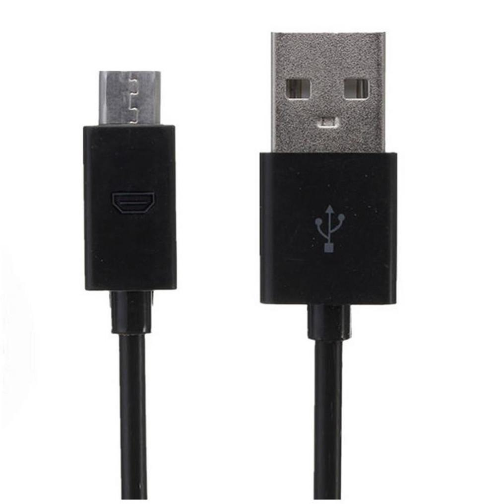 Long Micro USB Charge Charging 3 Meter Power Cable For PS4 Xbox One  Controllers