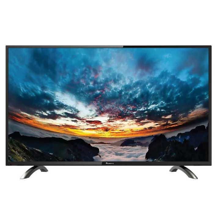 "32"" Aconatic LED(AN-32DH800NS)"