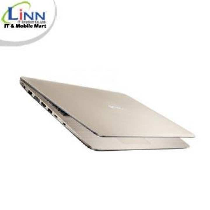 Asus S510UN (i7) 8th Laptop