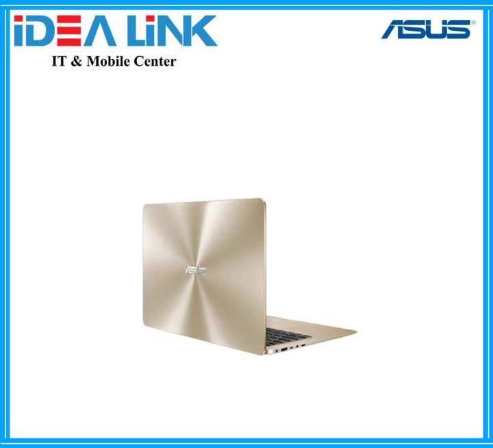 Asus S510UN-126T(i5)