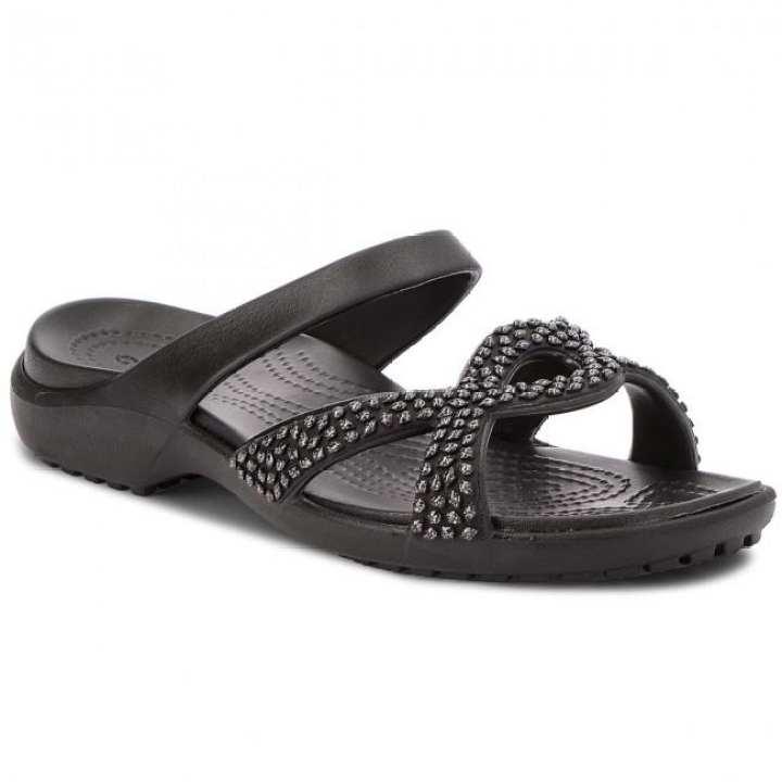 Crocs Women Sandal-205101