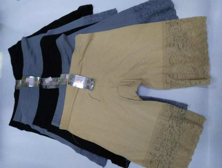 Sister Hood(Underwear)