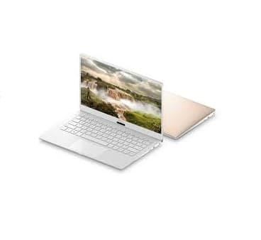 Dell XPS 13 (9380) (i7)