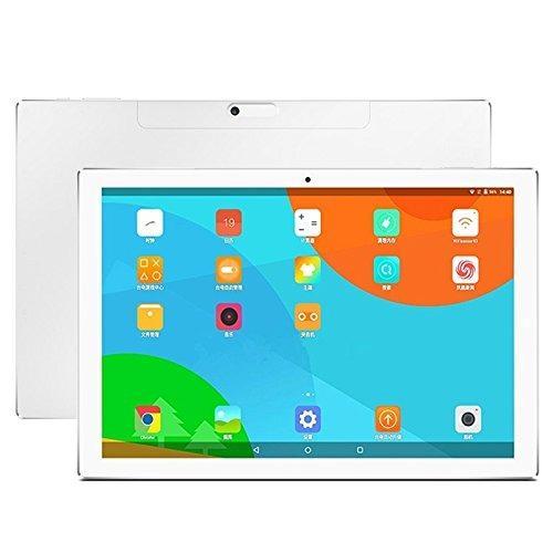 Shop Online Best Tablets And Phablets Price In Myanmar - Shop.com.mm