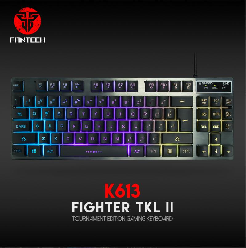 bf778f90f0c Buy Keyboards at Best Price in Myanmar - Shop.com.mm