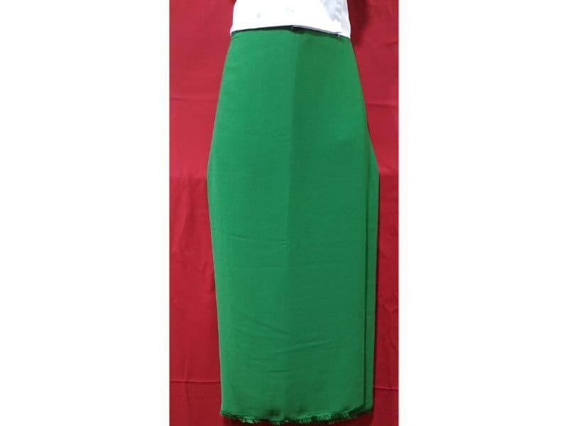 Buy Baby Milestone U Lay Gyi Body Glove Ethnic Wear At Best Prices Online In Myanmar Shop Com Mm