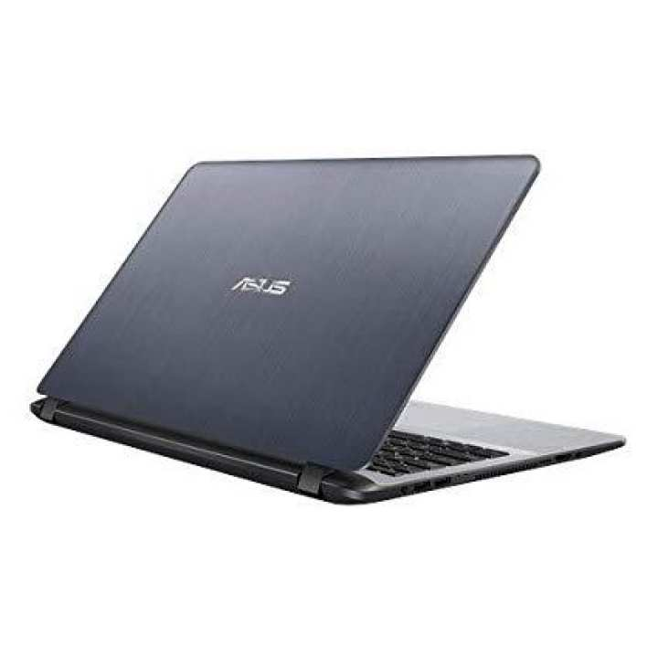 ASUS X441MB-GA027T (Pentium)