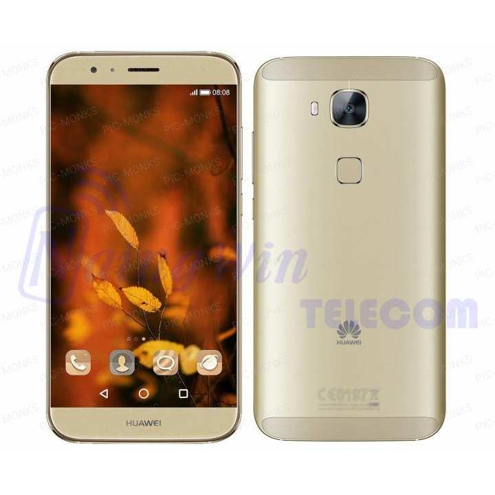 Huawei G7 Plus ( Ram 3GB / 32GB )