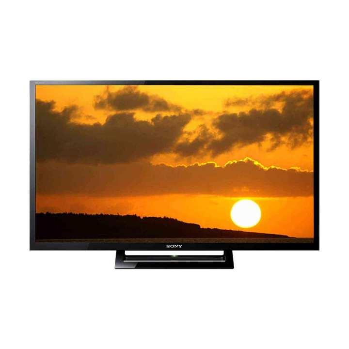"Sony KDL-32R300E 32"" TV"