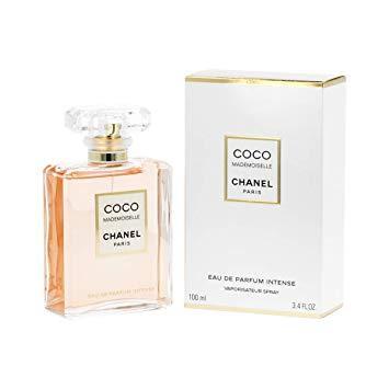 Chanel Buy Chanel At Best Price In Myanmar Wwwshopcommm